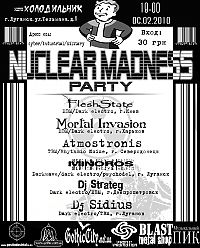 Nuclearmadnessparty_luganskgothic2010.jpg