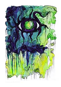 Eye______by_hellcat.jpg