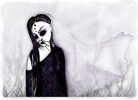 Sopor_Bride_____by_hellcat.jpg